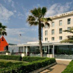 HOTEL NEPTUNO ****