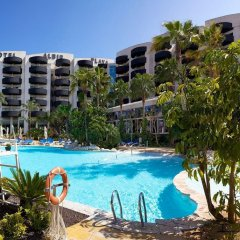 ALBIR PLAYA HOTEL & SPA ****