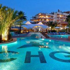 OLIVIA NOVA GOLF & BEACH HOTEL****
