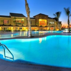 ELBA COSTA BALLENA BEACH & THALASSO RESORT ****