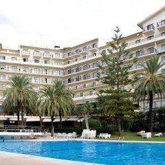 HOTEL INTUR ORANGE ****