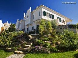 RIA PARK HOTEL VALE DO LOBO / ALGARVE *****