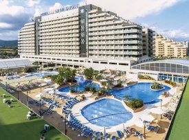 HOTEL GRAN DUQUE ****