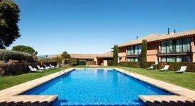 TORREMIRONA RELAIS HOTEL GOLF & SPA / NAVATA****